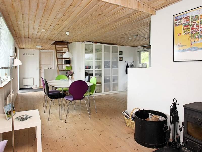 Zusatzbild Nr. 06 von Ferienhaus No. 53121 in Hjørring