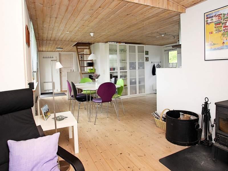 Zusatzbild Nr. 07 von Ferienhaus No. 53121 in Hjørring