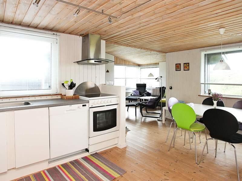 Zusatzbild Nr. 09 von Ferienhaus No. 53121 in Hjørring