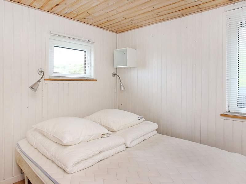 Zusatzbild Nr. 11 von Ferienhaus No. 53121 in Hjørring