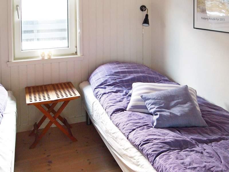 Zusatzbild Nr. 14 von Ferienhaus No. 53121 in Hjørring
