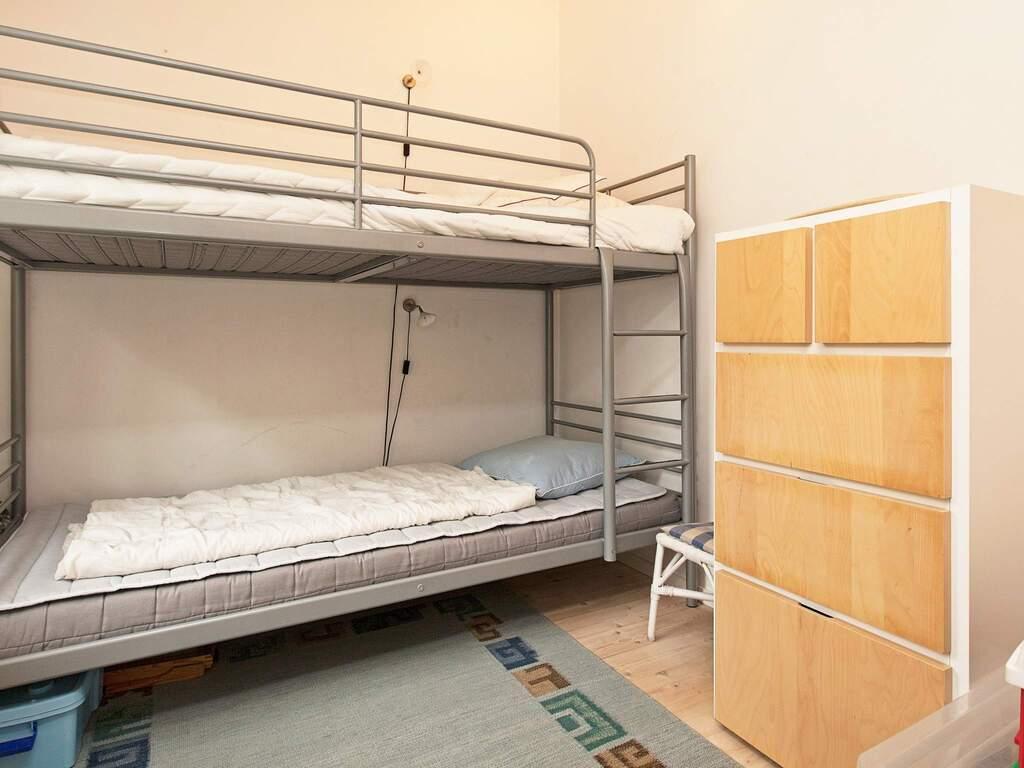 Zusatzbild Nr. 02 von Ferienhaus No. 53123 in Dronningmølle