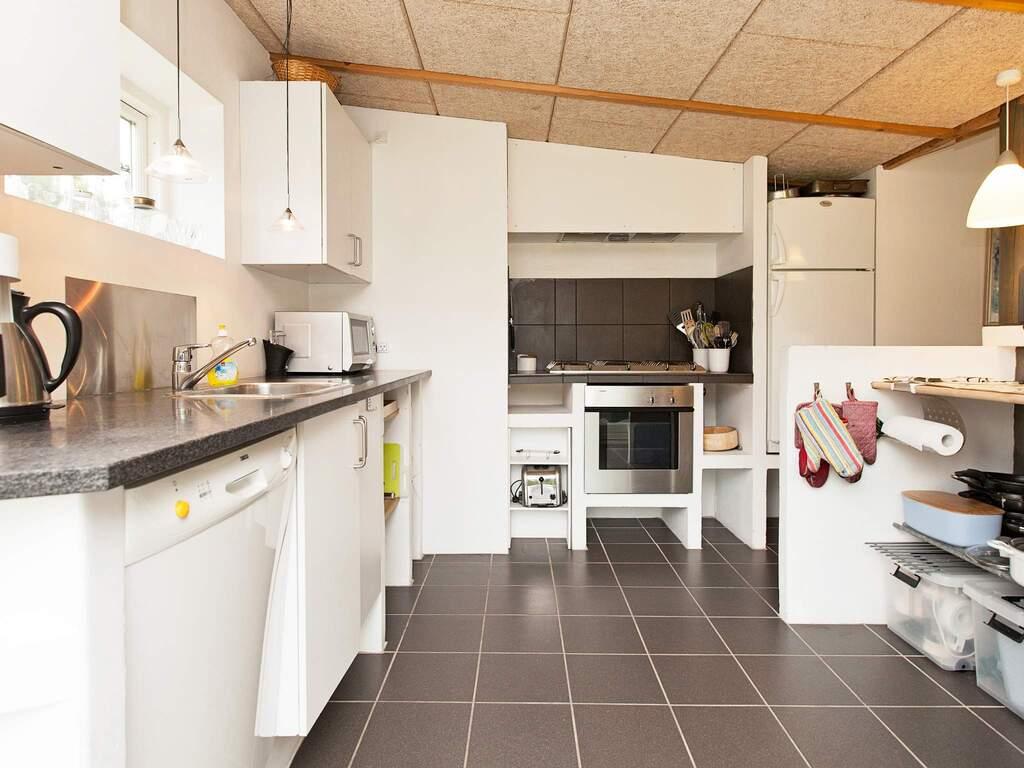 Zusatzbild Nr. 10 von Ferienhaus No. 53123 in Dronningmølle