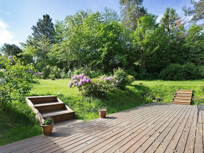 Umgebung von Ferienhaus No. 53124 in Hundested