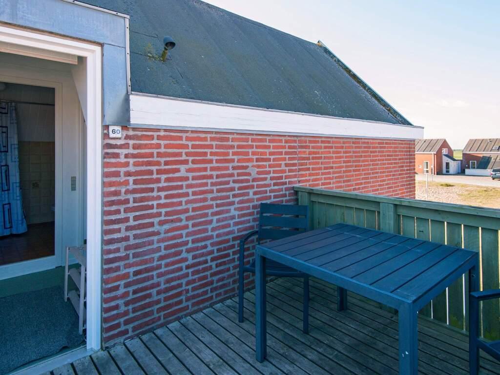 Umgebung von Ferienhaus No. 53136 in Rømø