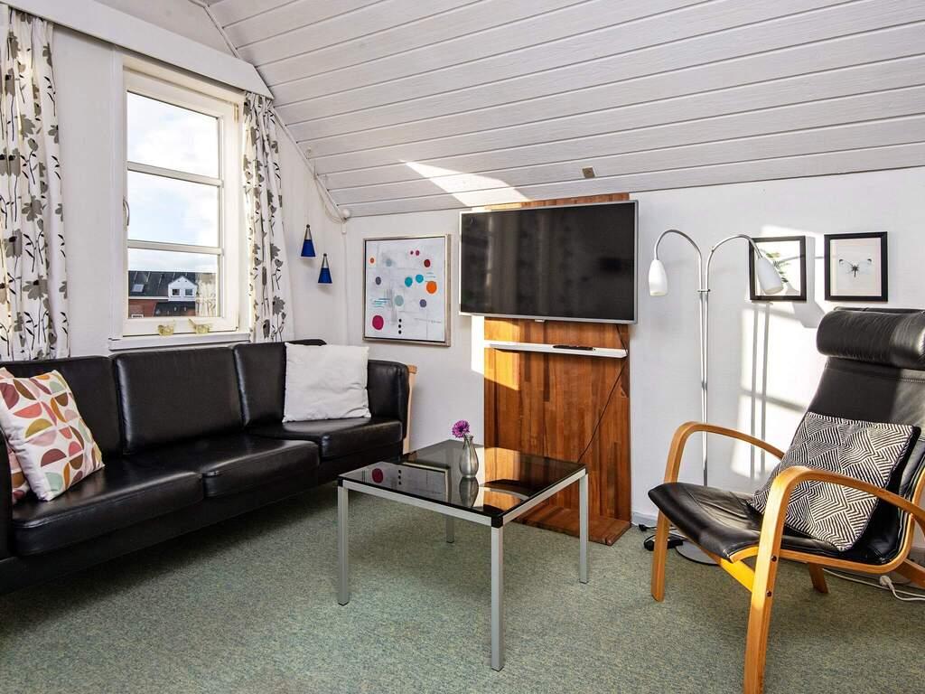 Zusatzbild Nr. 02 von Ferienhaus No. 53136 in Rømø