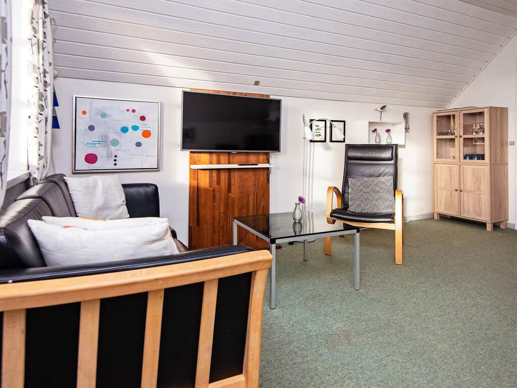 Zusatzbild Nr. 03 von Ferienhaus No. 53136 in Rømø