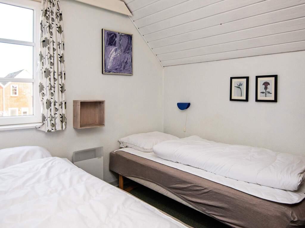 Zusatzbild Nr. 04 von Ferienhaus No. 53136 in Rømø