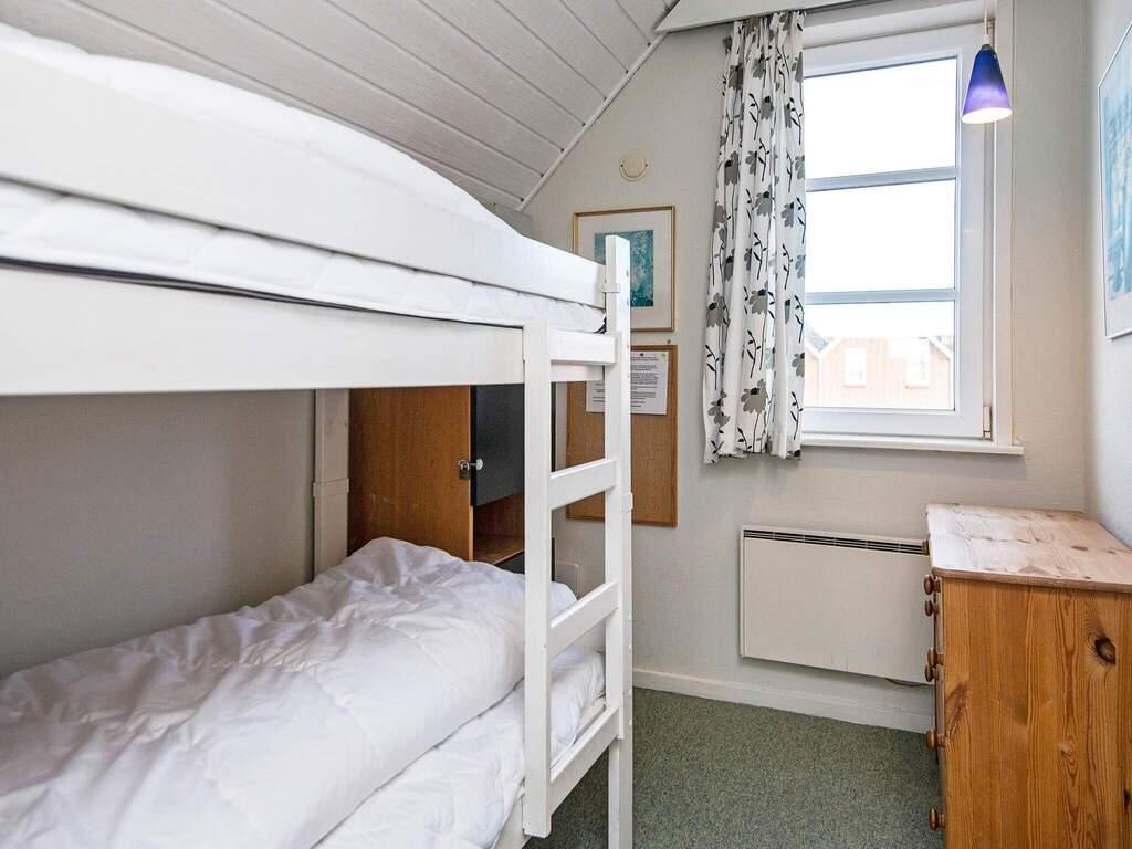 Zusatzbild Nr. 05 von Ferienhaus No. 53136 in Rømø