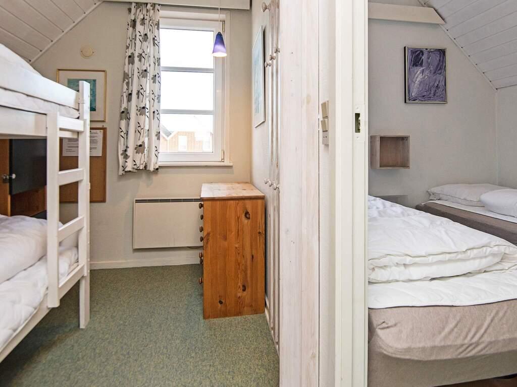Zusatzbild Nr. 06 von Ferienhaus No. 53136 in Rømø