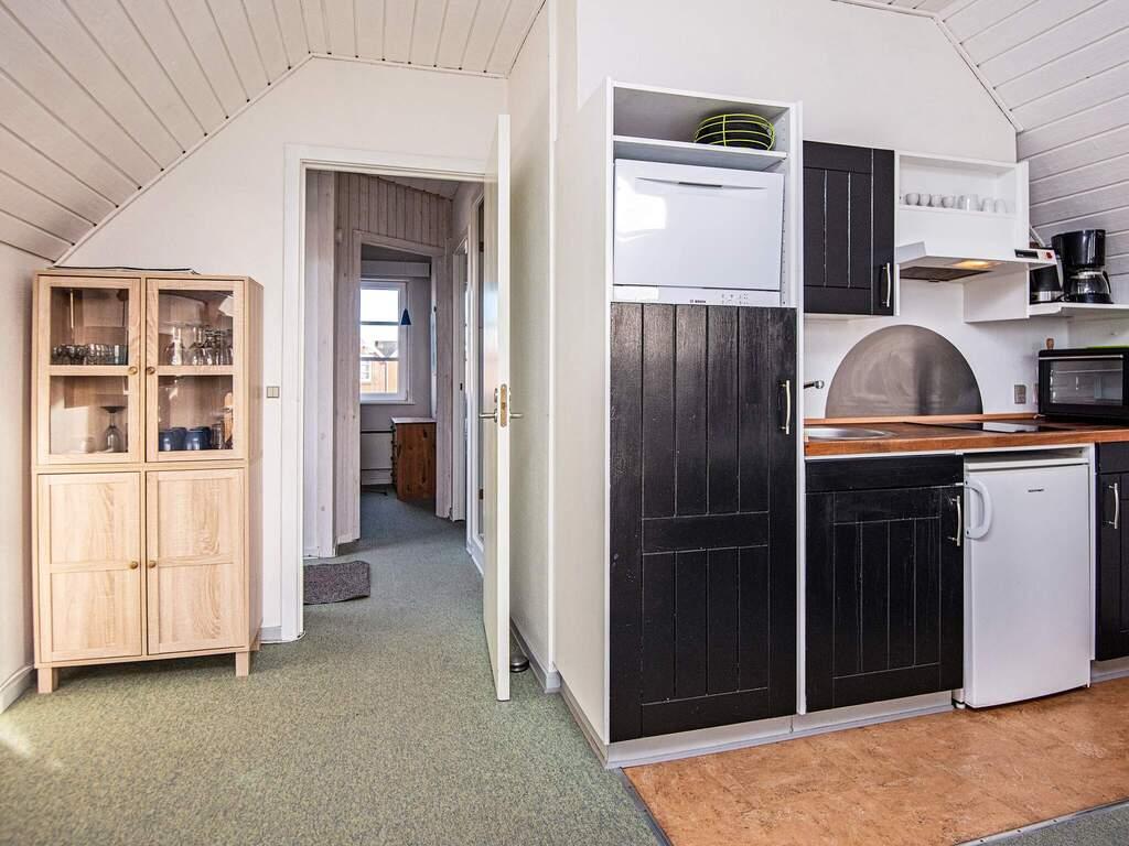 Zusatzbild Nr. 07 von Ferienhaus No. 53136 in Rømø