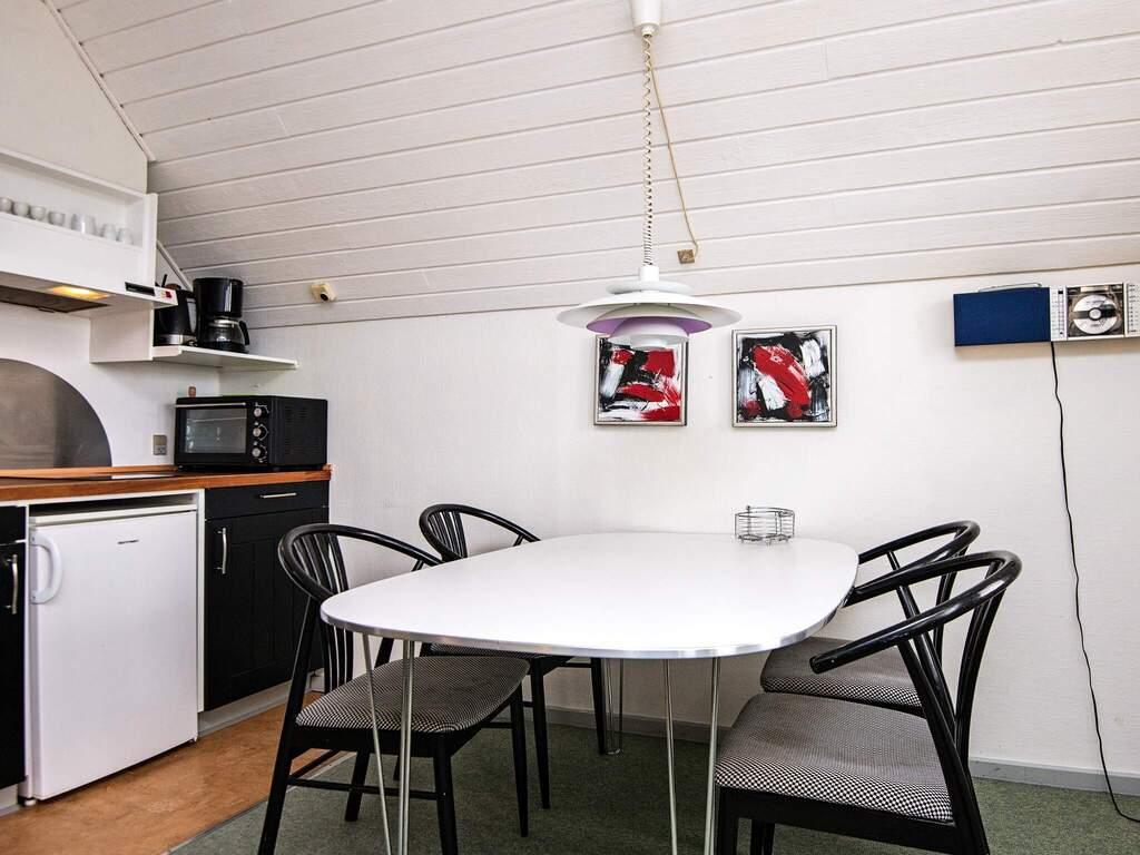 Zusatzbild Nr. 08 von Ferienhaus No. 53136 in Rømø