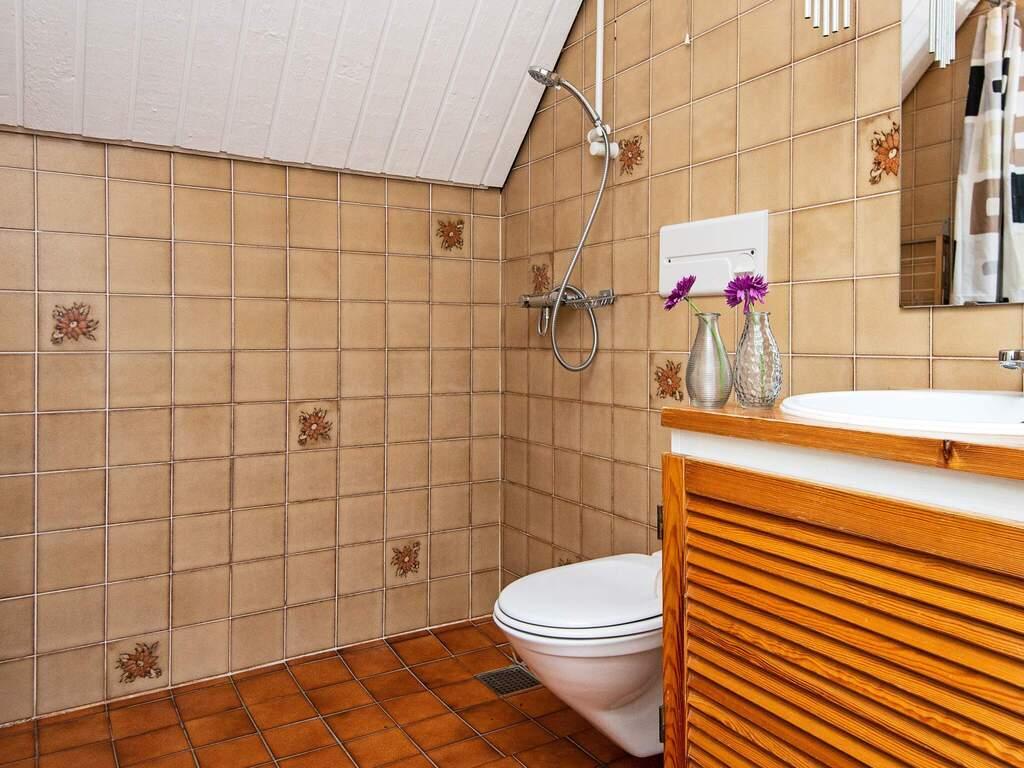 Zusatzbild Nr. 10 von Ferienhaus No. 53136 in Rømø