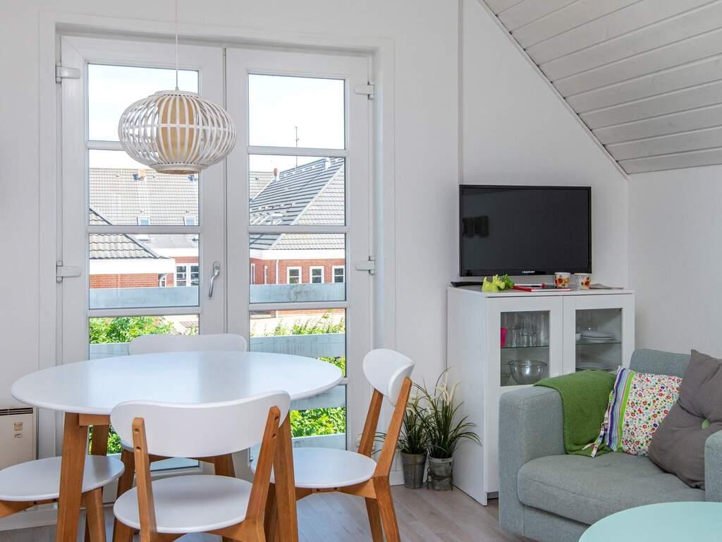 Zusatzbild Nr. 03 von Ferienhaus No. 53143 in Rømø