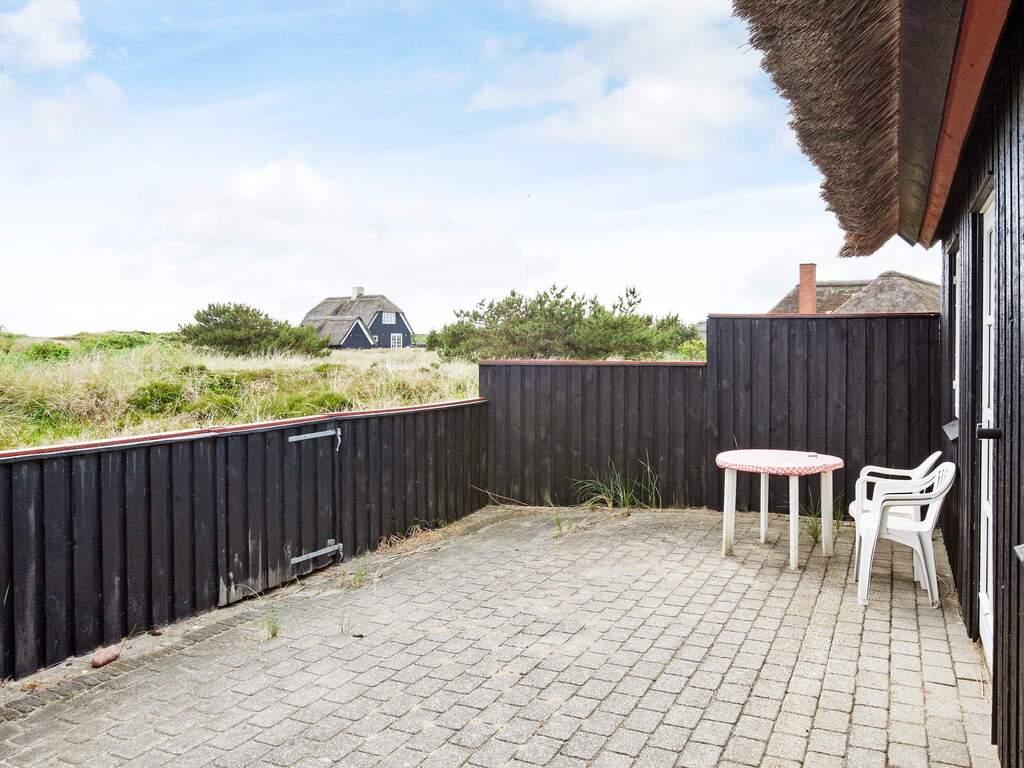 Umgebung von Ferienhaus No. 53150 in Blåvand