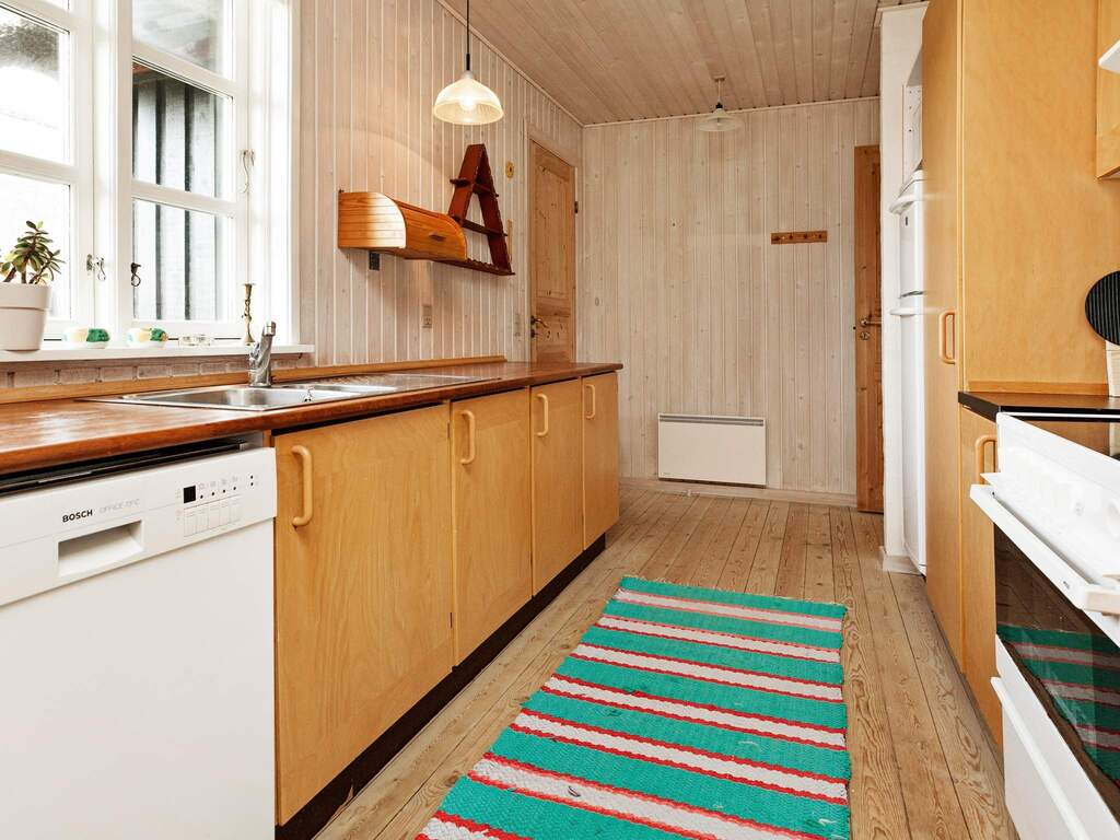 Zusatzbild Nr. 03 von Ferienhaus No. 53150 in Blåvand