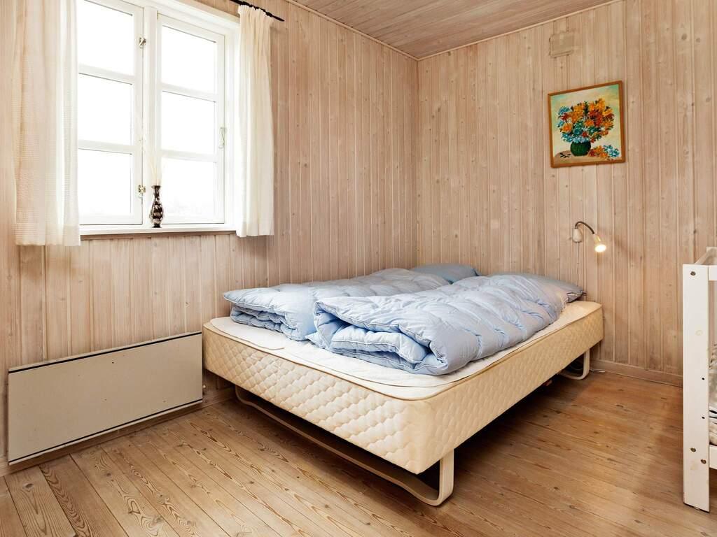 Zusatzbild Nr. 06 von Ferienhaus No. 53150 in Blåvand
