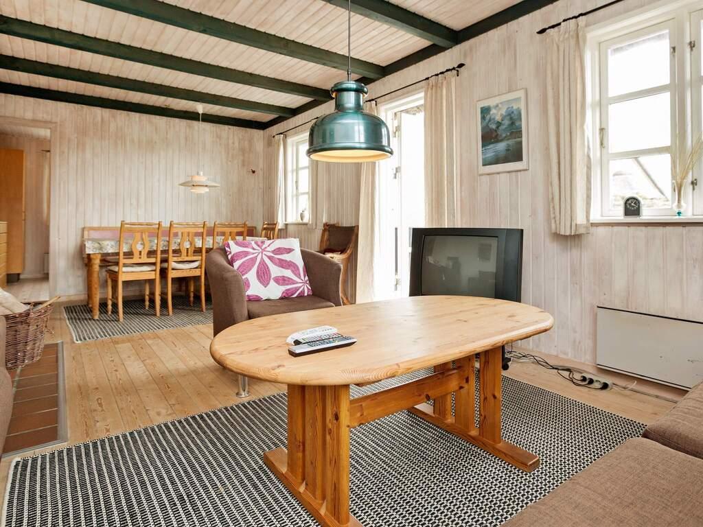 Zusatzbild Nr. 08 von Ferienhaus No. 53150 in Blåvand