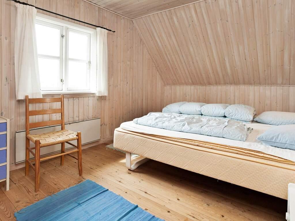 Zusatzbild Nr. 11 von Ferienhaus No. 53150 in Blåvand