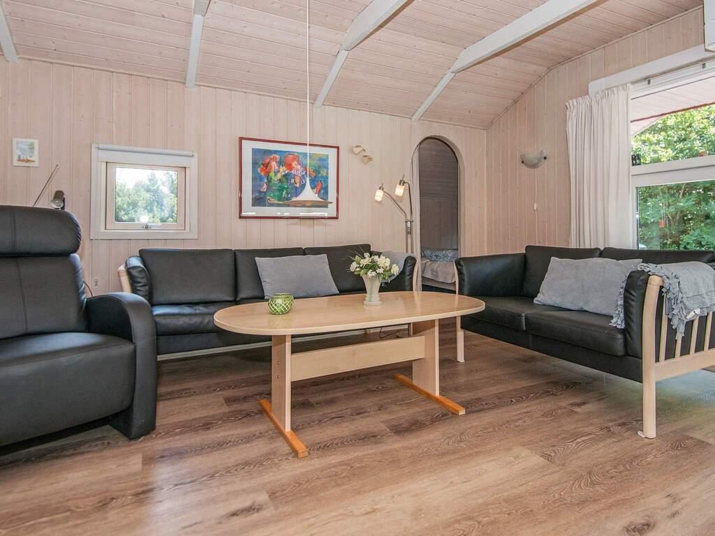 Zusatzbild Nr. 01 von Ferienhaus No. 53152 in Rømø