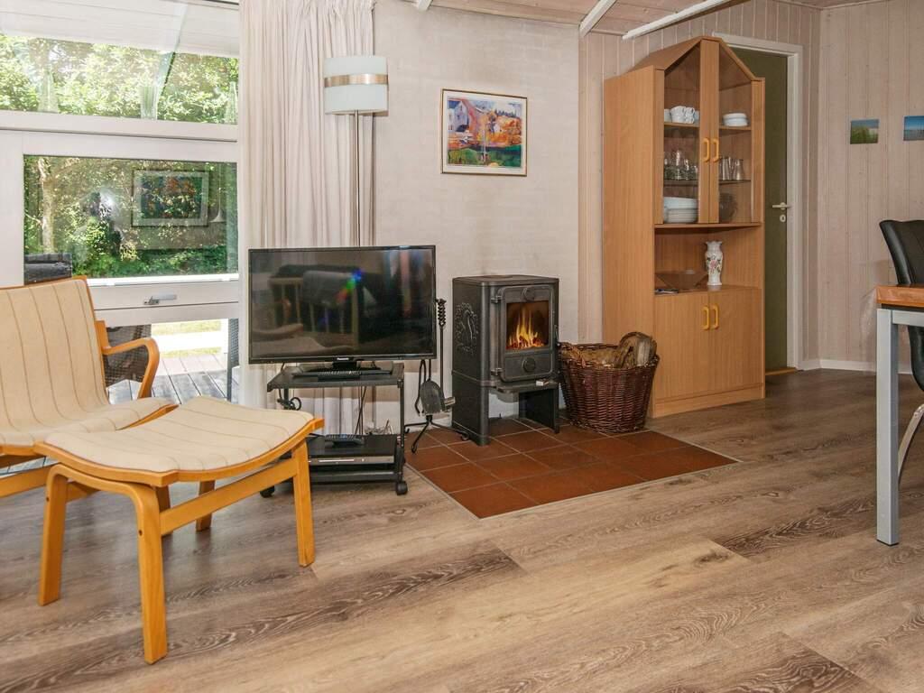 Zusatzbild Nr. 02 von Ferienhaus No. 53152 in Rømø
