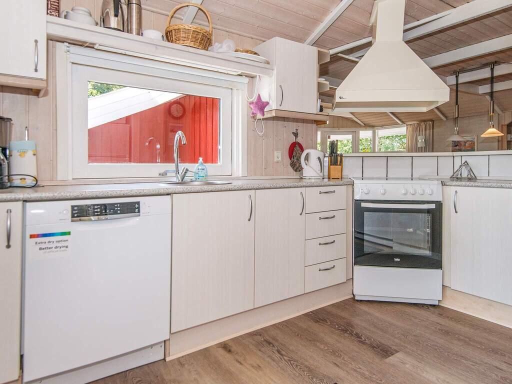 Zusatzbild Nr. 06 von Ferienhaus No. 53152 in Rømø