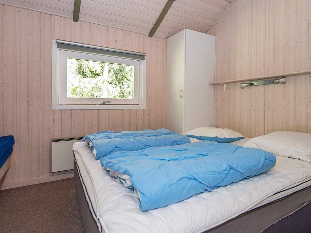 Zusatzbild Nr. 08 von Ferienhaus No. 53152 in Rømø