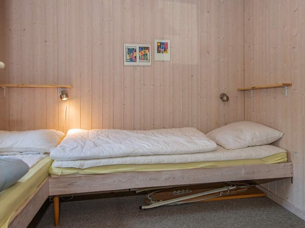 Zusatzbild Nr. 10 von Ferienhaus No. 53152 in Rømø
