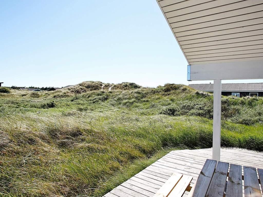 Umgebung von Ferienhaus No. 53153 in Frøstrup