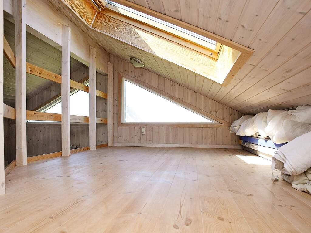 Zusatzbild Nr. 03 von Ferienhaus No. 53153 in Frøstrup