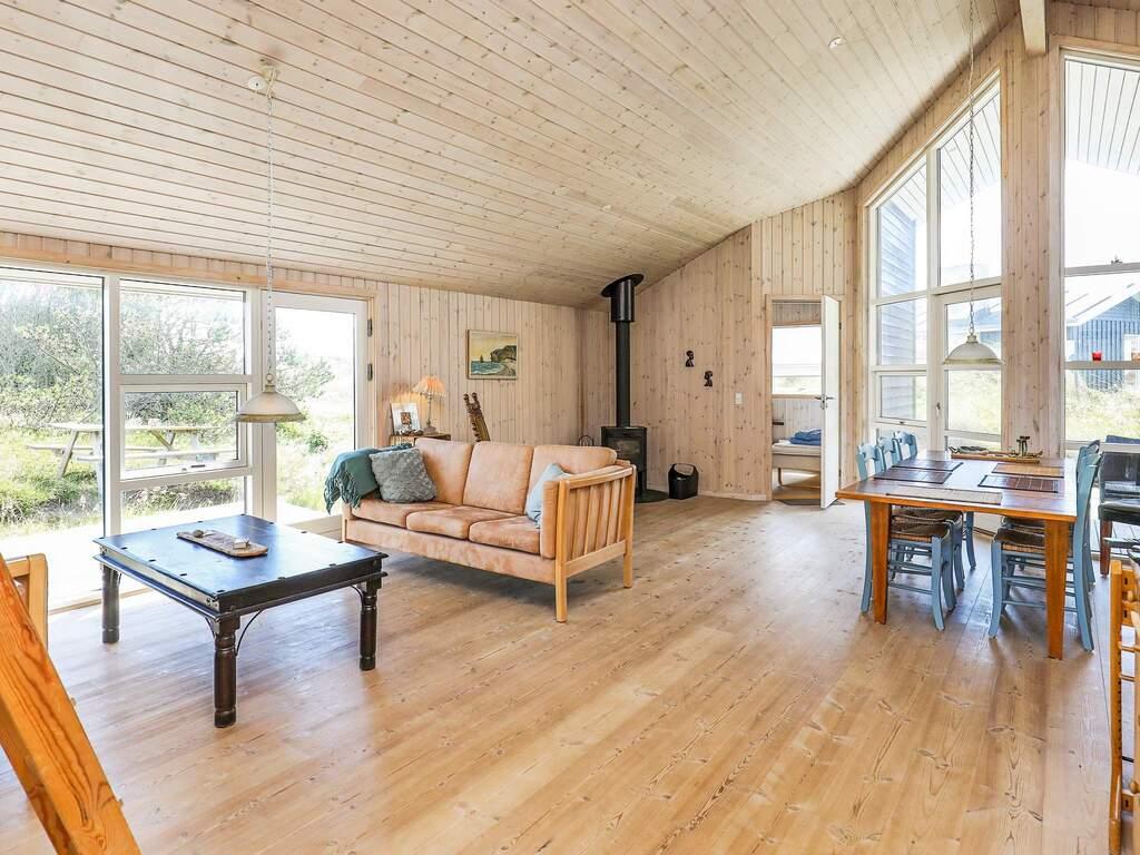 Zusatzbild Nr. 05 von Ferienhaus No. 53153 in Frøstrup