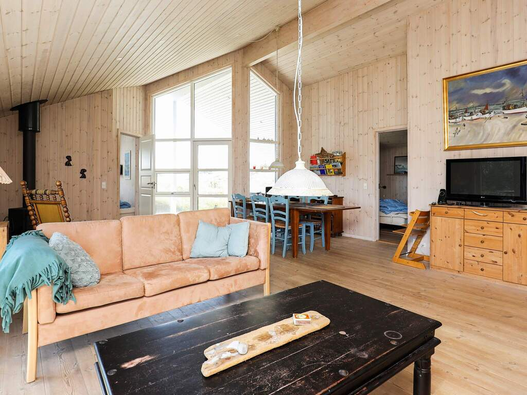Zusatzbild Nr. 07 von Ferienhaus No. 53153 in Frøstrup