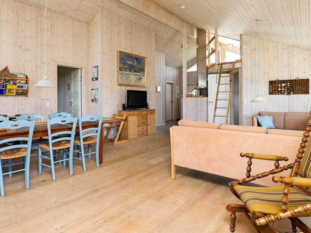 Zusatzbild Nr. 08 von Ferienhaus No. 53153 in Frøstrup