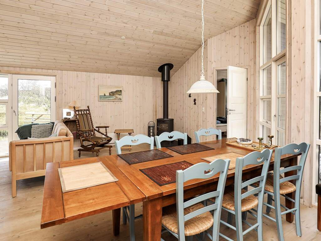 Zusatzbild Nr. 09 von Ferienhaus No. 53153 in Frøstrup