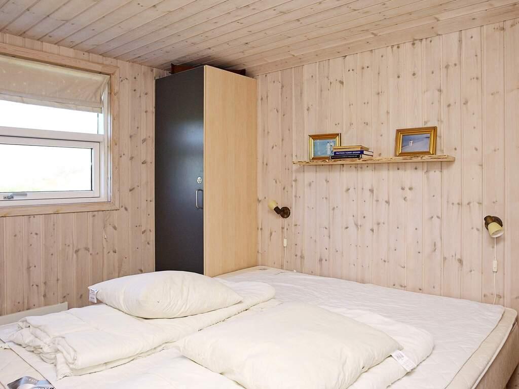 Zusatzbild Nr. 10 von Ferienhaus No. 53153 in Frøstrup