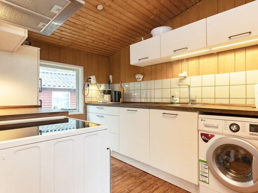 Zusatzbild Nr. 01 von Ferienhaus No. 53176 in Martofte