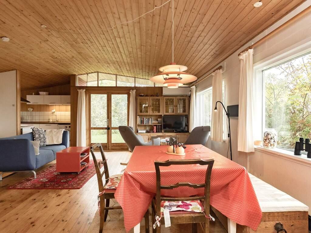 Zusatzbild Nr. 02 von Ferienhaus No. 53176 in Martofte