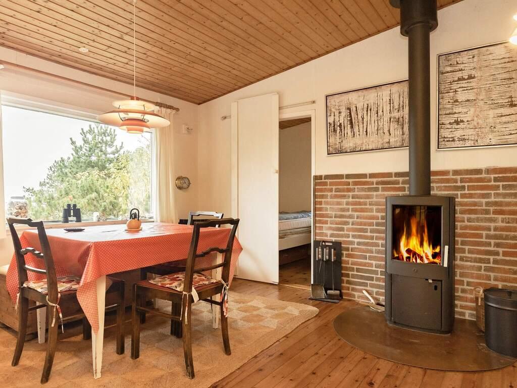 Zusatzbild Nr. 03 von Ferienhaus No. 53176 in Martofte