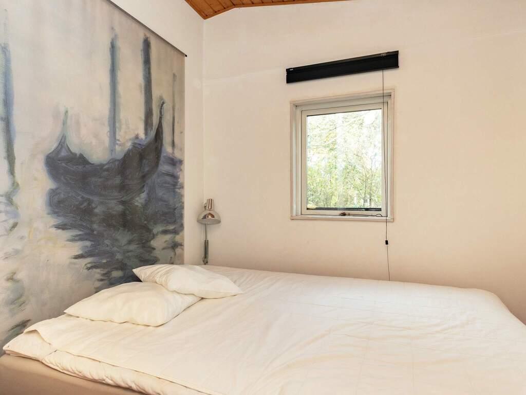 Zusatzbild Nr. 09 von Ferienhaus No. 53176 in Martofte