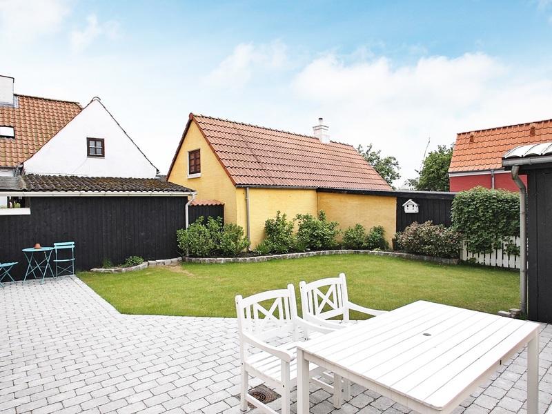 Zusatzbild Nr. 01 von Ferienhaus No. 53178 in Strandby