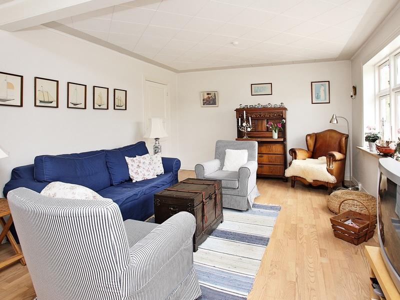 Zusatzbild Nr. 06 von Ferienhaus No. 53178 in Strandby
