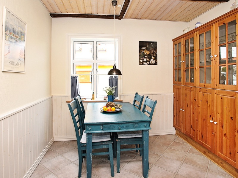 Zusatzbild Nr. 09 von Ferienhaus No. 53178 in Strandby