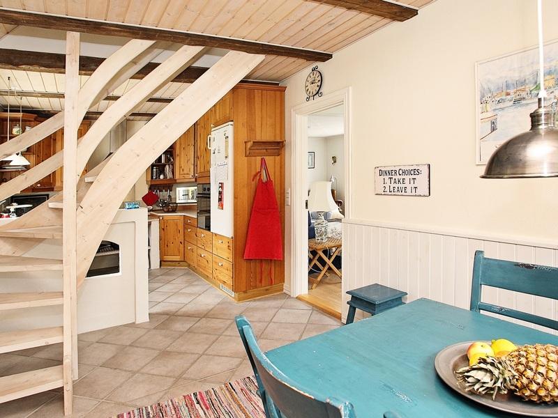 Zusatzbild Nr. 11 von Ferienhaus No. 53178 in Strandby