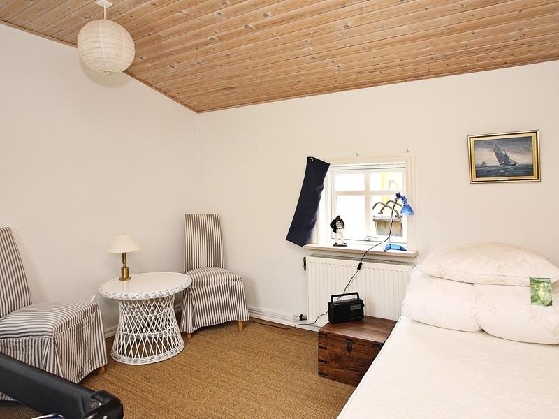 Zusatzbild Nr. 12 von Ferienhaus No. 53178 in Strandby