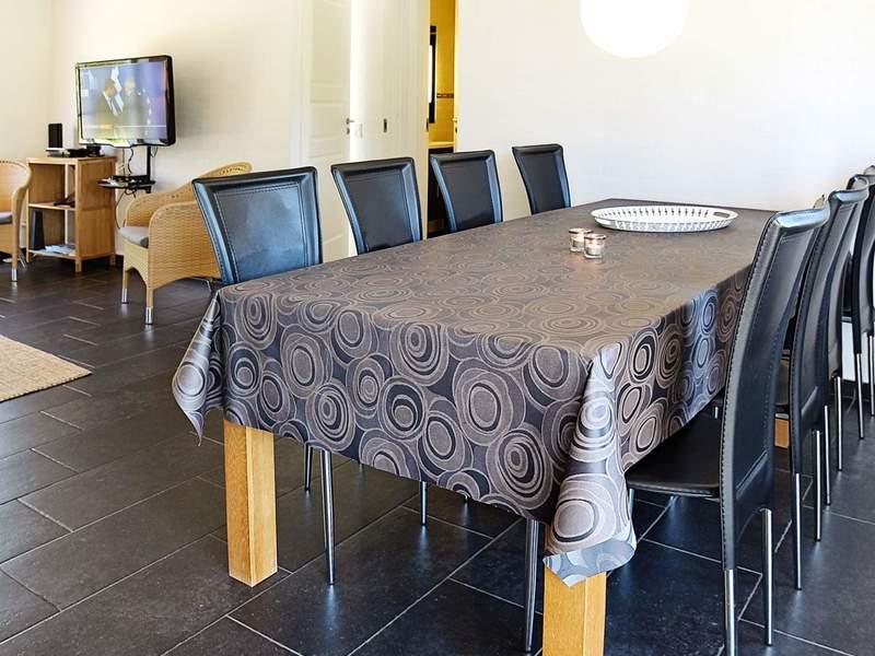 Zusatzbild Nr. 04 von Ferienhaus No. 53498 in Ulfborg