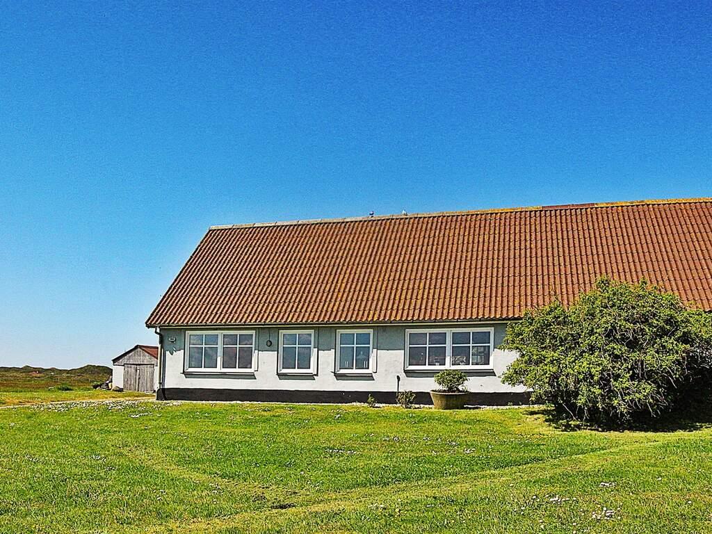 Detailbild von Ferienhaus No. 53500 in Hvide Sande