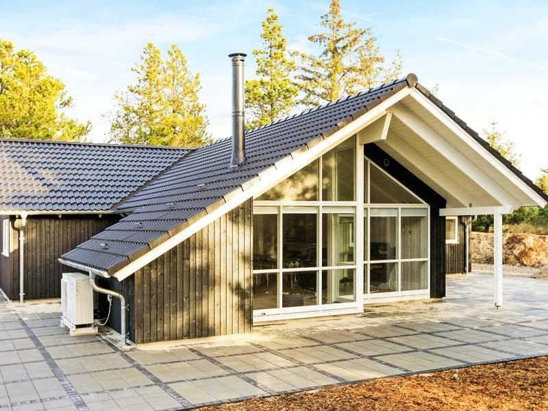Detailbild von Ferienhaus No. 53513 in Blåvand