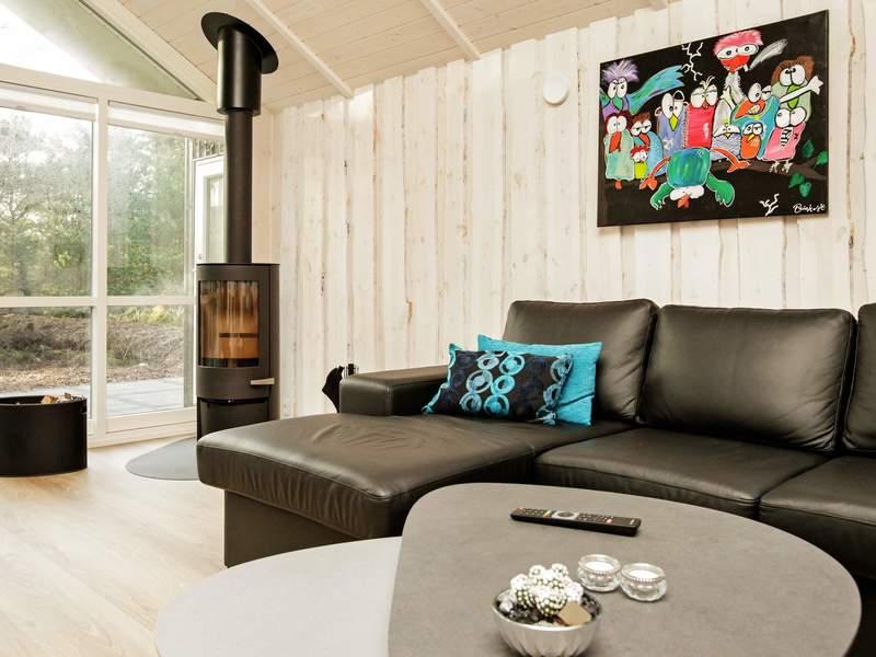 Zusatzbild Nr. 05 von Ferienhaus No. 53513 in Blåvand