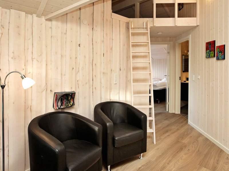 Zusatzbild Nr. 07 von Ferienhaus No. 53513 in Blåvand