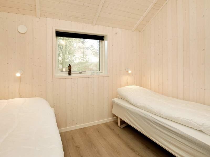 Zusatzbild Nr. 11 von Ferienhaus No. 53513 in Blåvand